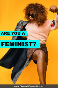 Are you a Feminist? Feminism | Dating | Relationships | Equality - When a date asks are you a feminist, is it ok to be horrified? Read more